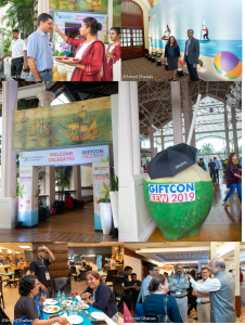 GIFTCON Collage 2